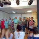 201706_teatrapteczka_06