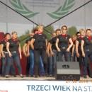 2017_3urszktanca_14